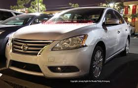 nissan sentra uae review nissan sentra news and reviews pg 2 autoblog