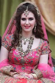 makeup bridal bridal makeup services bridal makeup style www aiboulder