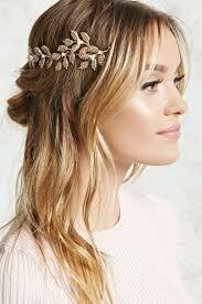 best hair accessories festival hair accessories boho headbands more