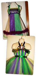 diy mardi gras costumes 129 best mardi gras costumes images on mardi gras