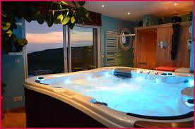 h el avec spa dans la chambre hotel avec privatif avec hotel spa privatif