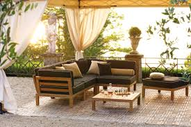 Wohnzimmertisch Originell Tisch Fur Wohnzimmer Haus Design Ideen Wohnzimmertisch Deko