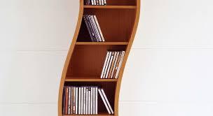 Black Dvd Cabinet Cabinet Commendable Dvd Storage For Living Room Ravishing Dvd