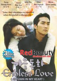 pemain film endless love taiwan corner with love dvd out of print rp 25 000 dvdmurah net