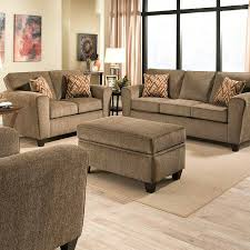 Living Room Sets Houston Living Room Sets Houston Playmaxlgc