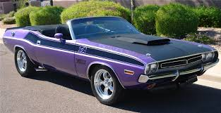 1970 71 dodge challenger for sale 1971 dodge challenger convertible 44385