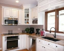 20 kitchen renovation ideas for small kitchens rich