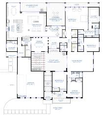 modern ranch house plans asian house designs and floor plans high quality home design