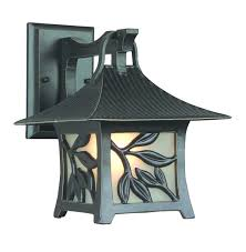 Asian Light Fixture 11 Best Lighting With An Asian Influence Images On Pinterest