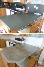diy kitchen cabinet ideas new diy kitchen countertops 62 home kitchen cabinets ideas with diy
