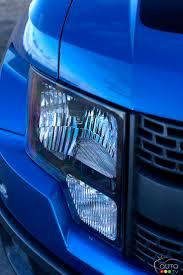 Ford Raptor Truck 2012 - best 25 ford svt ideas on pinterest ford svt raptor svt raptor