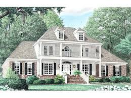 southern plantation house plans southern homes plans designs miscellaneous beautiful southern