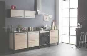 meuble haut cuisine bois meuble haut cuisine bois top eclairage sous meuble haut cuisine