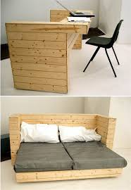multi use furniture multi use furniture for small spaces design decoration