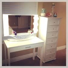 Ikea Vanity White Vanities Advice For Makeup Vanity Woodworking Talk Woodworkers