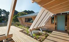 Beach House Wollongong - newman house wollongong nsw australia by grose bradley