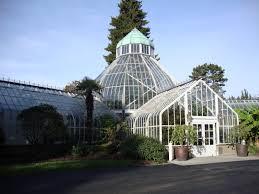 Washington State Botanical Gardens W W Seymour Botanical Conservatory Wrights Park In Tacoma Wa