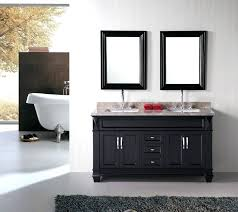 bathroom vanity collections realie org