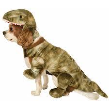 Toddler Dinosaur Costume Buy Dinosaur Pet Costume
