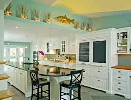 long island kitchen cabinets 23 kitchens with chalkboard paint