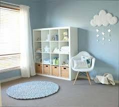 décoration bébé garcon chambre chambre bb garcon chambre bebe garcon gris 2 lit bb volutif nathan
