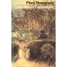 flora jane thompson ebooks in pdf format from ebooks library com