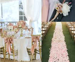 Chiavari Chairs For Sale In South Africa Wedding Invitations Wedding Stationery South Africa Secret