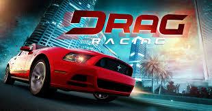 download game drag racing club wars mod unlimited money drag racing club wars beta out now