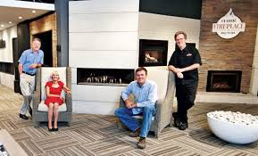 home classic fireplace and bbq store toronto u0027s fireplace shop