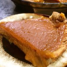 welchedinge kommen am black friday g stiger amazon vegan pumpkin pie i can make it vegan