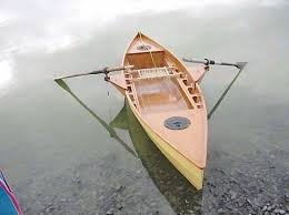 Toy Wooden Boat Plans Free by Teesle