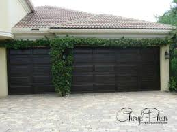 Faux Paint Garage Door - garage doors archives faux finish decorative painting west palm