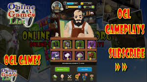 best turn based rpg android best gameplay android questland turn based rpg android ios