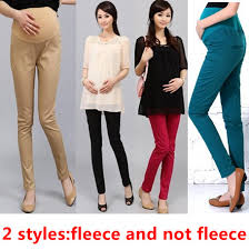 maternity work clothes maternity for women maternity overalls for