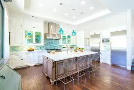 kitchen with an island kitchen cottage style kitchen island country cottage style