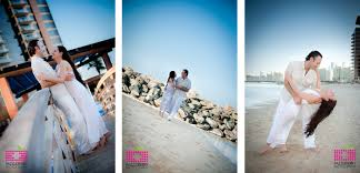 wedding albums for professional photographers professional wedding photographer dubai reportage photojornalist