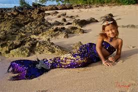 oahu mermaid photo shoots oahu surfing experienceoahu surfing
