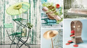 wohnideen katalog kostenlos sprinz glastren badezimmer dekoration katalog kosten renovierung