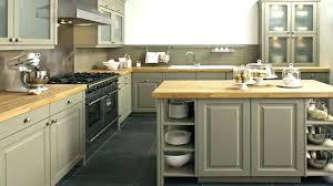 cuisines cuisinella avis pose cuisine cuisinella cuisine avis pose cuisine cuisinella