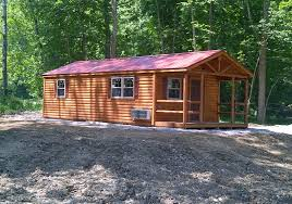 manufactured cabins prices manufactured cabin prices 50 inspirational log cabin modular homes