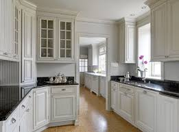 how to cut crown molding for kitchen cabinets make kitchen cabinet molding without soffit home ideas how cut crown