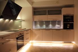 Ultimate Kitchen Designs How To Choose Functional And Aesthetic Kitchen Lighting