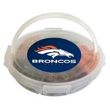 Home Decor Stores Denver Denver Broncos Home Decor Buy Denver Broncos Home Decor In