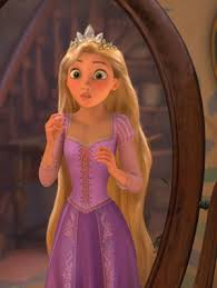 7 bad lessons learned disney u0027s tangled gurl