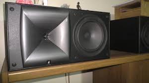 best jbl speakers for home theater nerding out for music sounds jbl hls610 speakers youtube