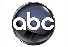 upfronts abc s 2014 15 fall schedule today s news our take