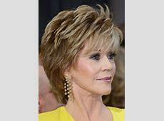 original dorothy hamill haircut dorothy hamill haircut 2013 makeupgirl 2018