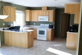 shelves kitchen cabinets kitchen corner open shelving kitchen open base cabinets kitchen