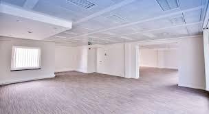 bureau louer bruxelles bureau commerce à louer espace bureau volumes