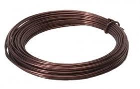 brown floral wire wire bonnett wholesale 2016